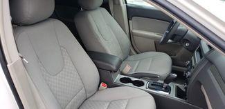 2012 Ford Fusion SE Chico, CA 15