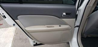 2012 Ford Fusion SE Chico, CA 7