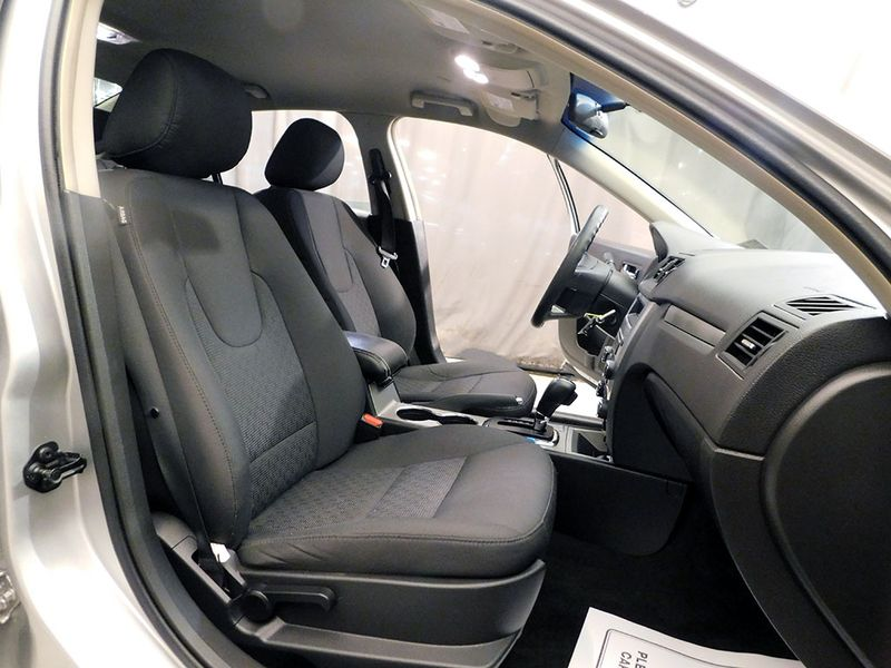 2012 Ford Fusion SE As low as 999 DOWN  city Ohio  North Coast Auto Mall of Cleveland  in Cleveland, Ohio