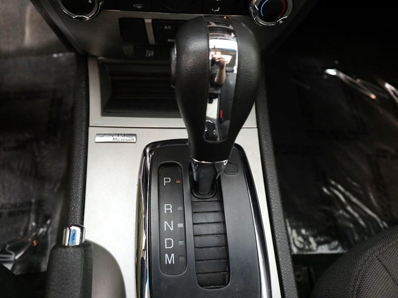 2012 Ford Fusion SE  city Ohio  North Coast Auto Mall of Cleveland  in Cleveland, Ohio