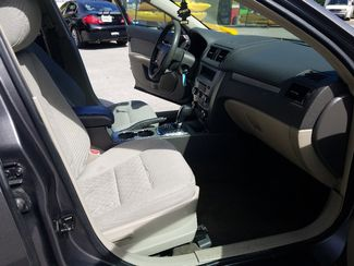 2012 Ford Fusion SE Dunnellon, FL 13