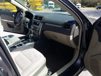 2012 Ford Fusion SE Dunnellon, FL 14