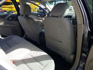 2012 Ford Fusion SE Dunnellon, FL 16