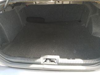2012 Ford Fusion SE Dunnellon, FL 18
