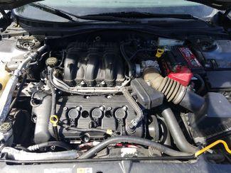 2012 Ford Fusion SE Dunnellon, FL 19