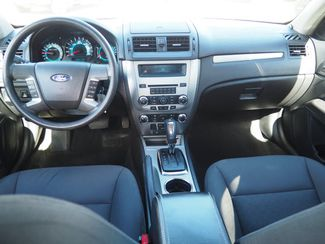 2012 Ford Fusion SE Englewood, CO 10