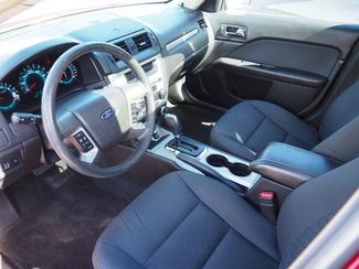 2012 Ford Fusion SE Englewood, CO 11