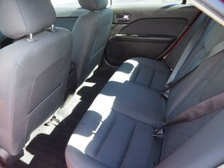 2012 Ford Fusion SE Englewood, CO 9