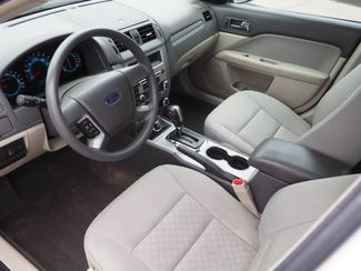 2012 Ford Fusion SE Englewood, CO 13