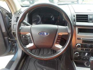 2012 Ford Fusion SEL Fayetteville , Arkansas 16