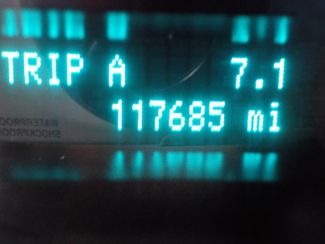 2012 Ford Fusion SEL Fayetteville , Arkansas 17