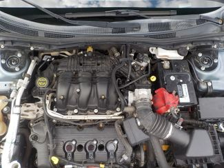 2012 Ford Fusion SEL Fayetteville , Arkansas 18