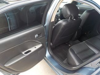 2012 Ford Fusion SEL Fayetteville , Arkansas 9