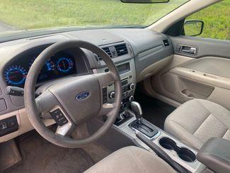 2012 Ford Fusion SE Flowood, Mississippi 1