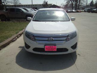 2012 Ford Fusion SE  city NE  JS Auto Sales  in Fremont, NE