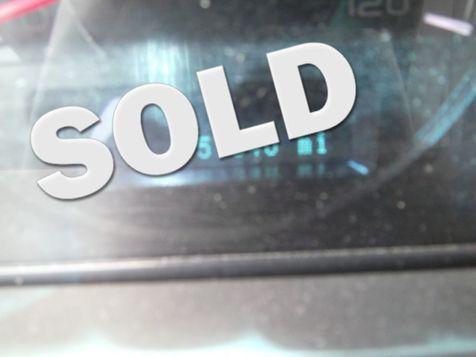 2012 Ford Fusion SE in Fremont, NE