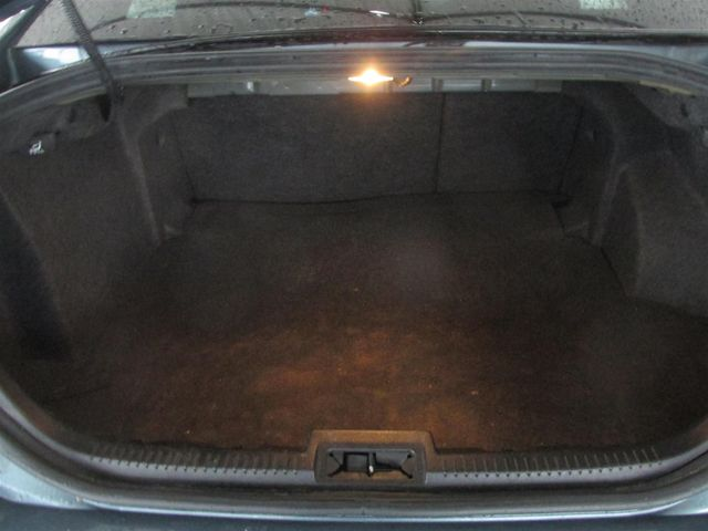 2012 Ford Fusion SE Gardena, California 11