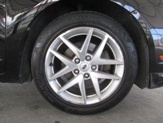 2012 Ford Fusion SEL Gardena, California 14