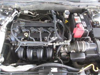 2012 Ford Fusion SEL Gardena, California 15