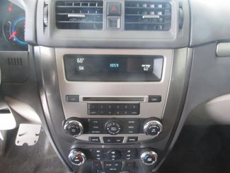 2012 Ford Fusion SEL Gardena, California 6