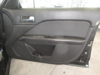 2012 Ford Fusion SE Gardena, California 13