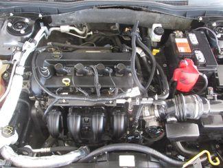 2012 Ford Fusion SE Gardena, California 15