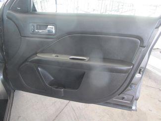 2012 Ford Fusion SEL Gardena, California 13
