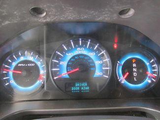 2012 Ford Fusion SEL Gardena, California 5