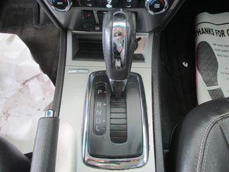 2012 Ford Fusion SEL Gardena, California 7