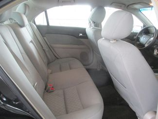 2012 Ford Fusion SE Gardena, California 12
