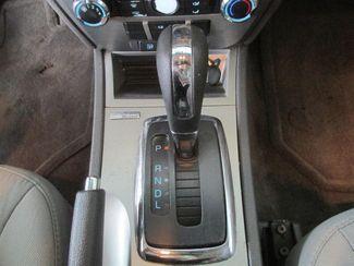 2012 Ford Fusion SE Gardena, California 7