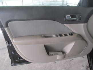 2012 Ford Fusion SE Gardena, California 9
