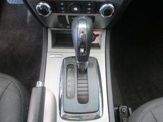 2012 Ford Fusion SE Gardena, California 6