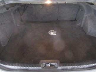 2012 Ford Fusion SEL Gardena, California 11