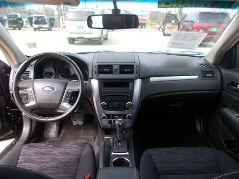 2012 Ford Fusion SE | Gilmer, TX | Win Auto Center, LLC in Gilmer, TX