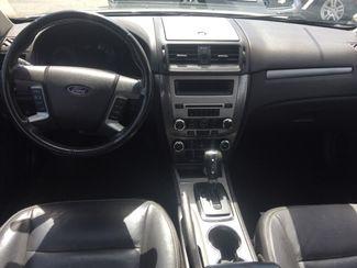 2012 Ford Fusion SEL AUTOWORLD (702) 452-8488 Las Vegas, Nevada 3