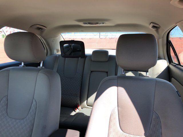 2012 Ford Fusion S CAR PROS AUTO CENTER (702) 405-9905 Las Vegas, Nevada 7