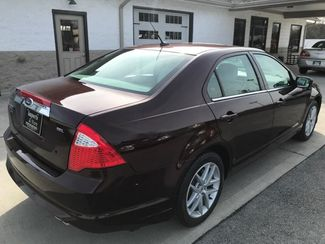 2012 Ford Fusion SEL Imports and More Inc  in Lenoir City, TN