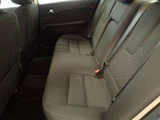 2012 Ford Fusion SE Lincoln, Nebraska 3