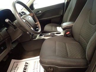 2012 Ford Fusion SE Lincoln, Nebraska 6