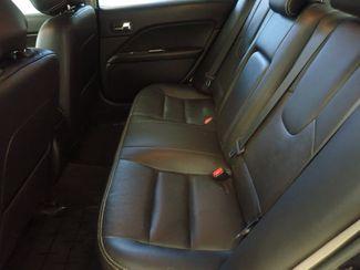 2012 Ford Fusion SEL Lincoln, Nebraska 2