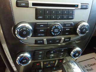 2012 Ford Fusion SEL Lincoln, Nebraska 5
