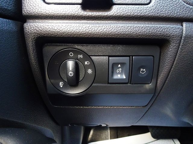2012 Ford Fusion SE Madison, NC 15