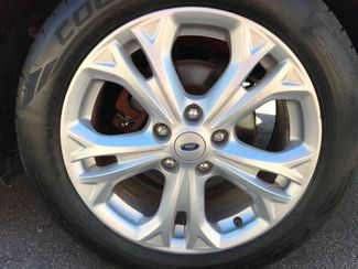2012 Ford Fusion SE  city Wisconsin  Millennium Motor Sales  in , Wisconsin