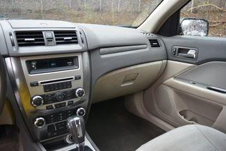 2012 Ford Fusion SEL Naugatuck, Connecticut 10