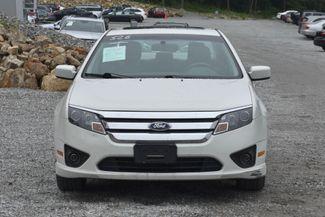 2012 Ford Fusion SE Naugatuck, Connecticut 7