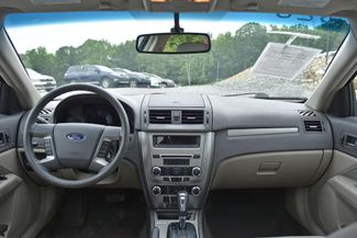 2012 Ford Fusion SE Naugatuck, Connecticut 9