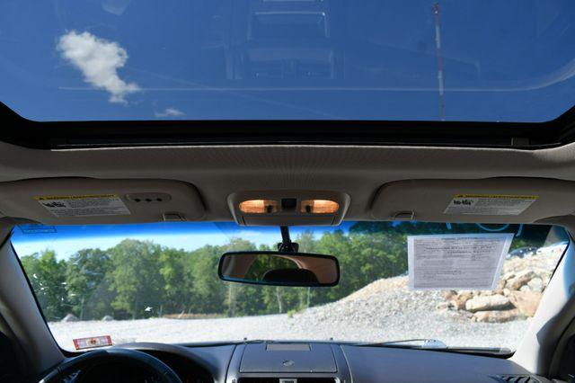 2012 Ford Fusion SEL Naugatuck, Connecticut 16