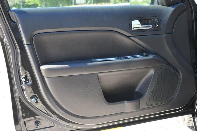 2012 Ford Fusion SEL Naugatuck, Connecticut 17