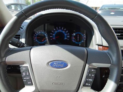 2012 Ford Fusion SEL | Paragould, Arkansas | Hoppe Auto Sales, Inc. in Paragould, Arkansas